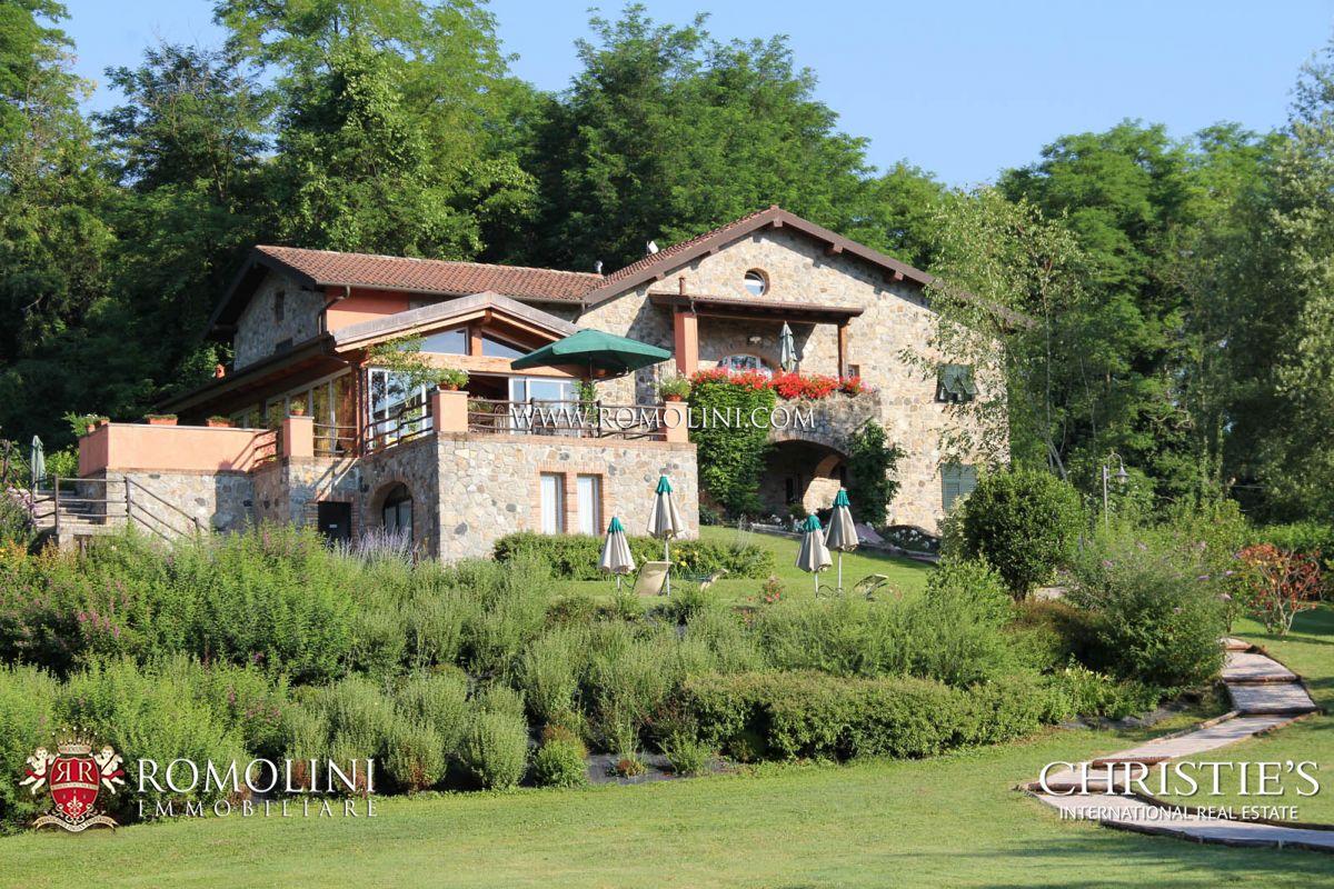 Casale con piscina vendita lunigiana toscana - Casale in toscana ...