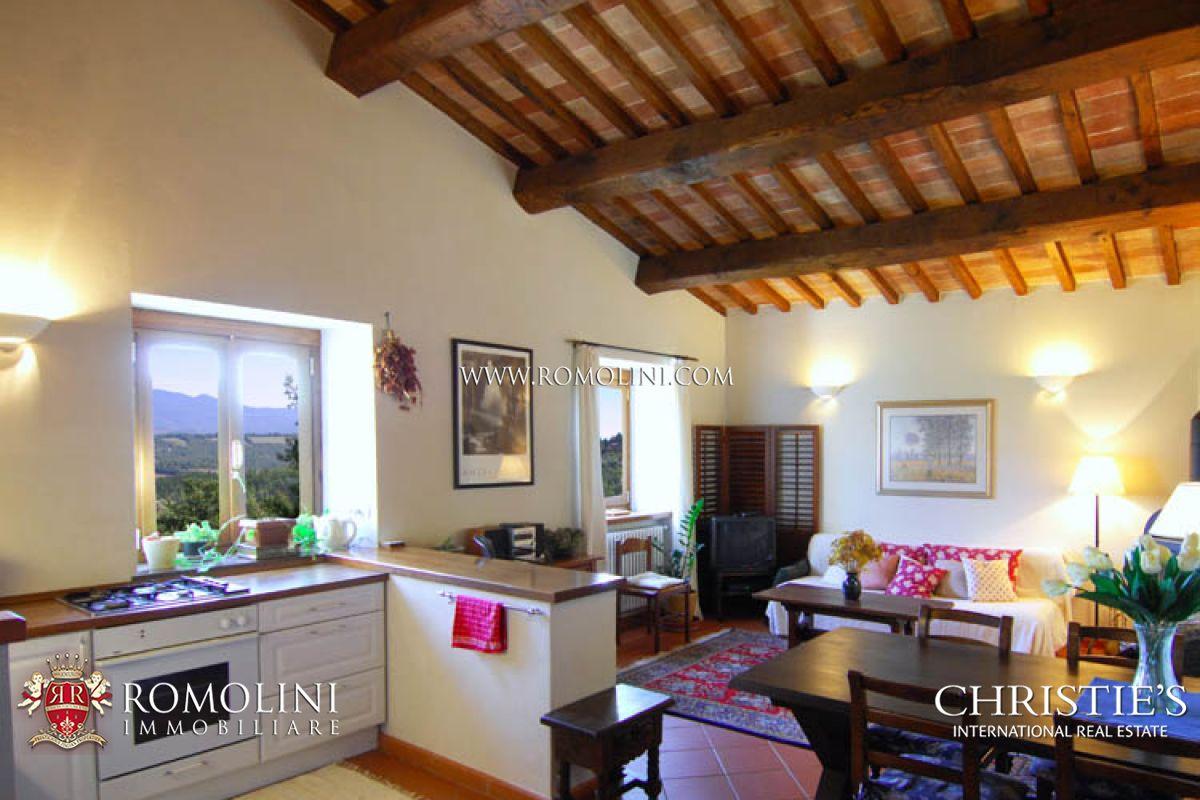 Molto interni casali ristrutturati wo93 pineglen - Casali antichi ristrutturati ...