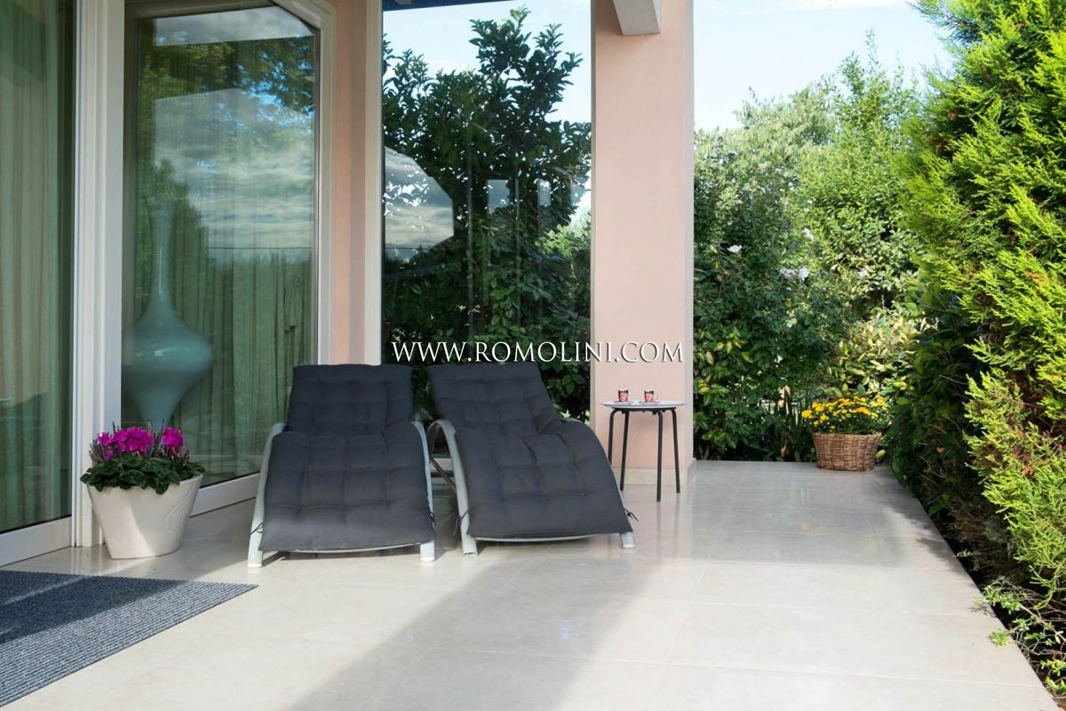 Additional photo for property listing at Emilia-Romagna - VILLA FOR SALE IN RAVENNA, EMILIA ROMAGNA Ravenna, Italya