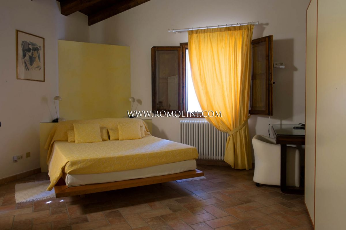 Additional photo for property listing at Emilia-Romagna - VILLA FOR SALE IN RAVENNA, EMILIA ROMAGNA Ravenna, 이탈리아