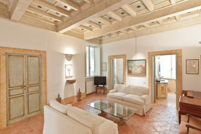 Interni Villa Di Lusso : Lazio immobili di prestigio in vendita ville castelli e case