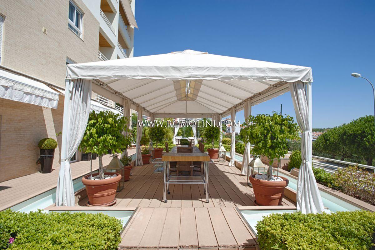 Immobili di lusso in vendita in portogallo lisbona for Immobili di lusso vendita