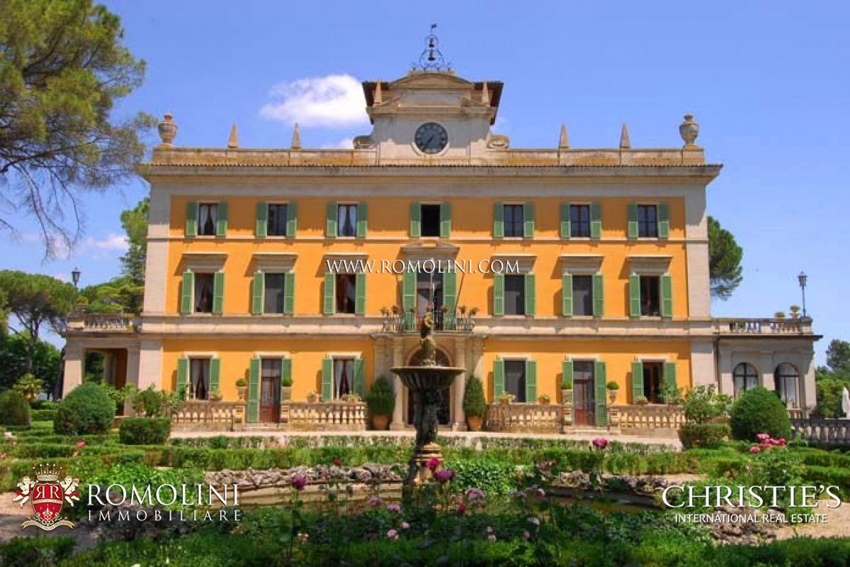 저택 용 매매 에 Umbria - ESTATE WITH MANOR VILLA 11 HECTARES OF LAND Perugia, 이탈리아