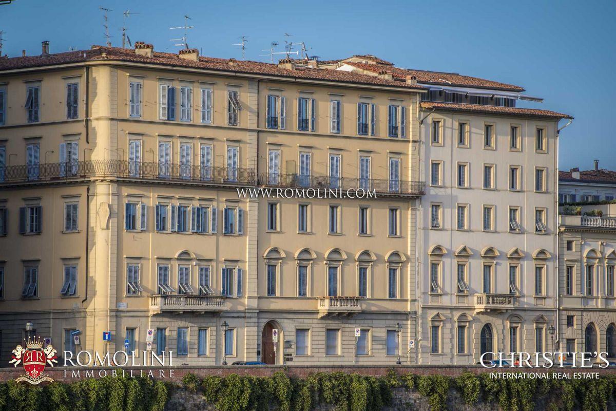 Agenzie Immobiliari Trento Città riccardo romolini at agenzia romolini immobiliare srl
