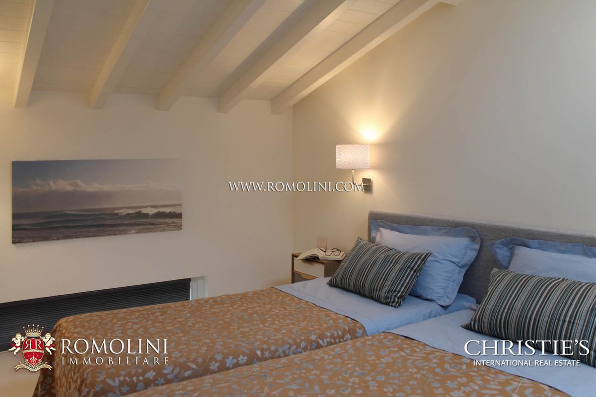 Additional photo for property listing at Tuscany - LUXURY VILLA, LOFT FOR SALE IN PIETRASANTA, TUSCANY. Pietrasanta, 義大利