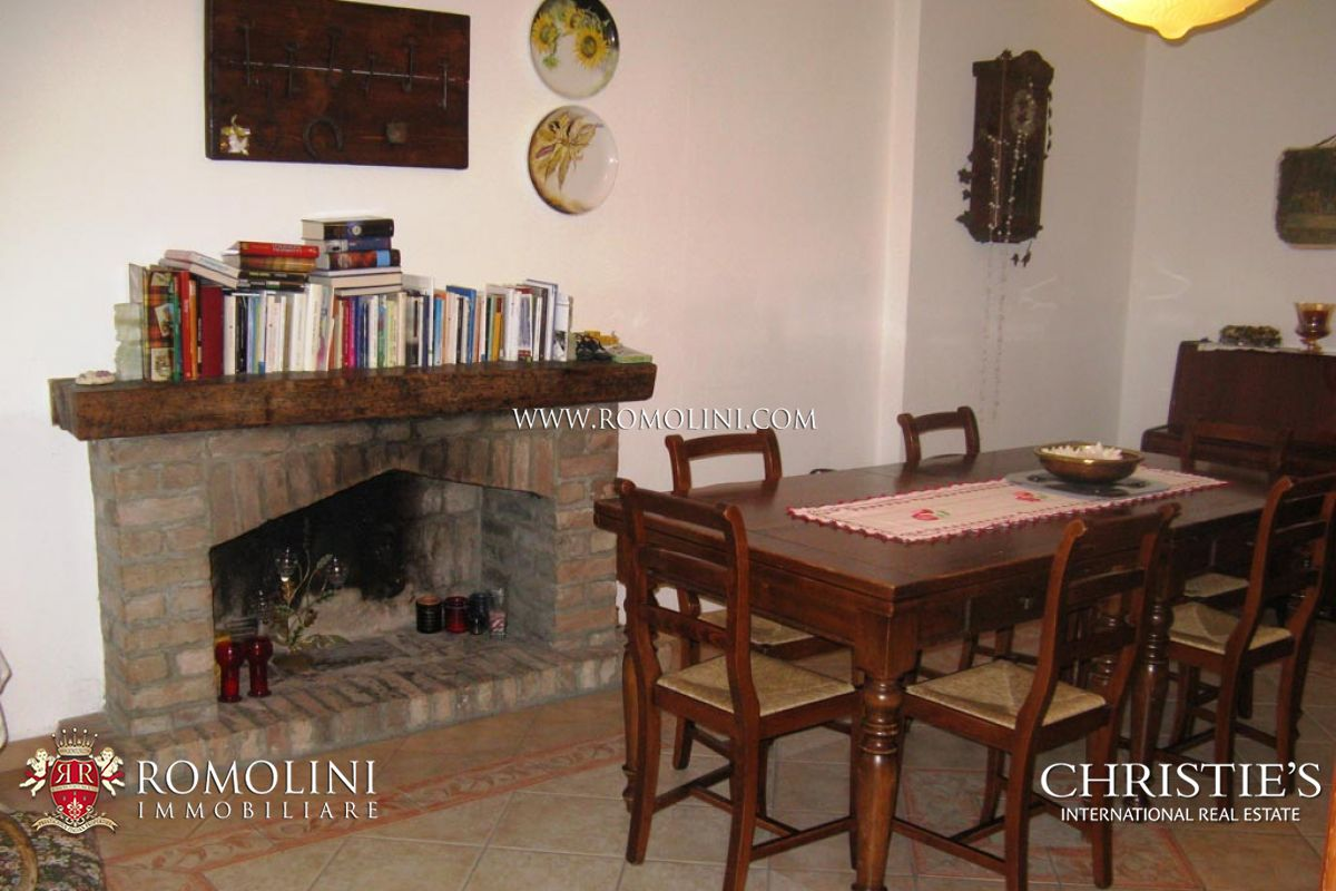 Additional photo for property listing at Emilia-Romagna - EMILIA ROMAGNA, PARMA: AGRITURISMO FOR SALE Parma, 意大利