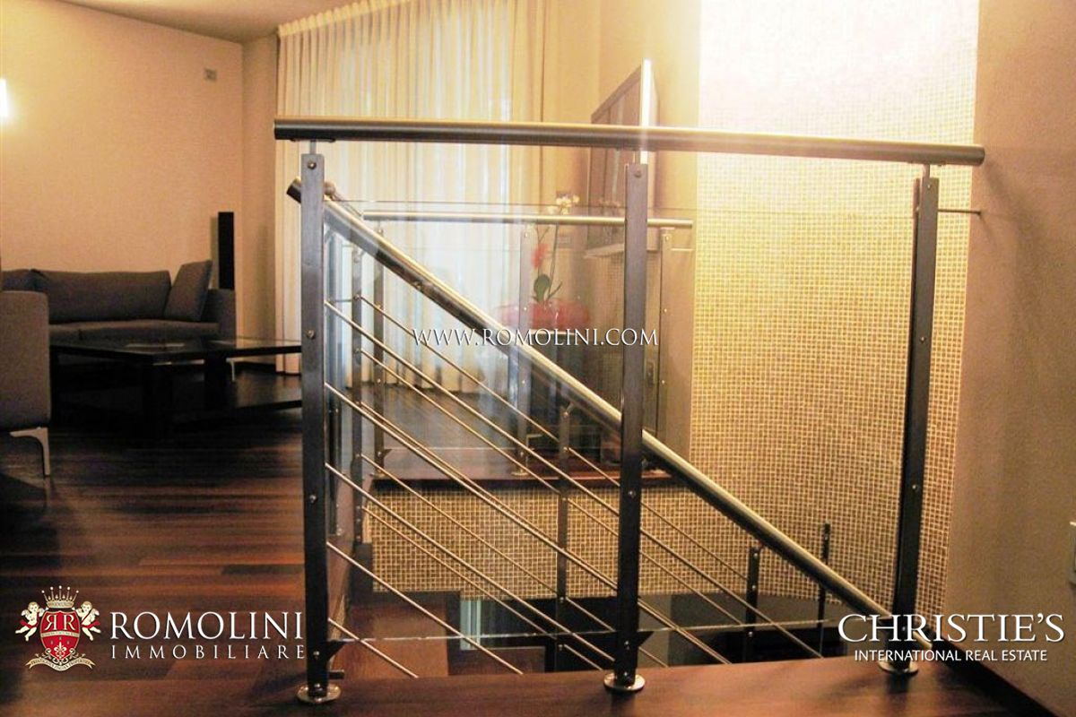 Additional photo for property listing at Emilia-Romagna - APARTMENT FOR SALE IN PARMA Parma, Italia
