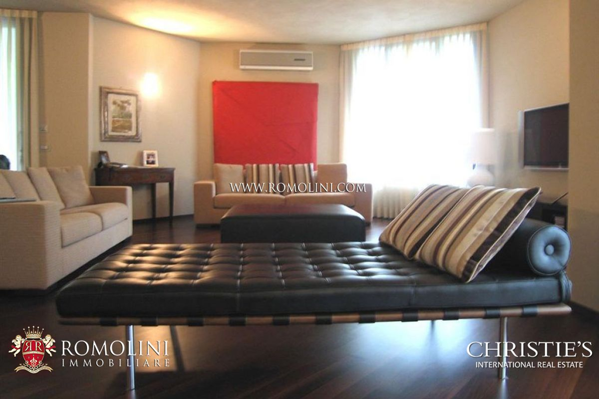 Additional photo for property listing at Emilia-Romagna - APARTMENT FOR SALE IN PARMA Parma, Ý