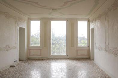 Veneto villa veneta in vendita villa palladiana in vendita for Case neoclassiche