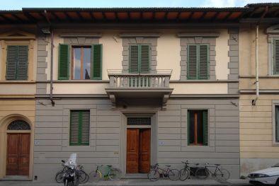 Firenze vendita appartamento lusso giardino terrazza appartamenti prestigio garage vendita - Case in vendita firenze giardino ...
