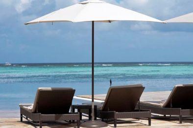 Risultati immagini per resort mare lusso
