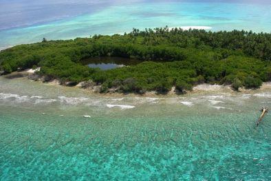 Isola ville e case al mare in vendita nelle isole for Case in vendita nelle isole greche
