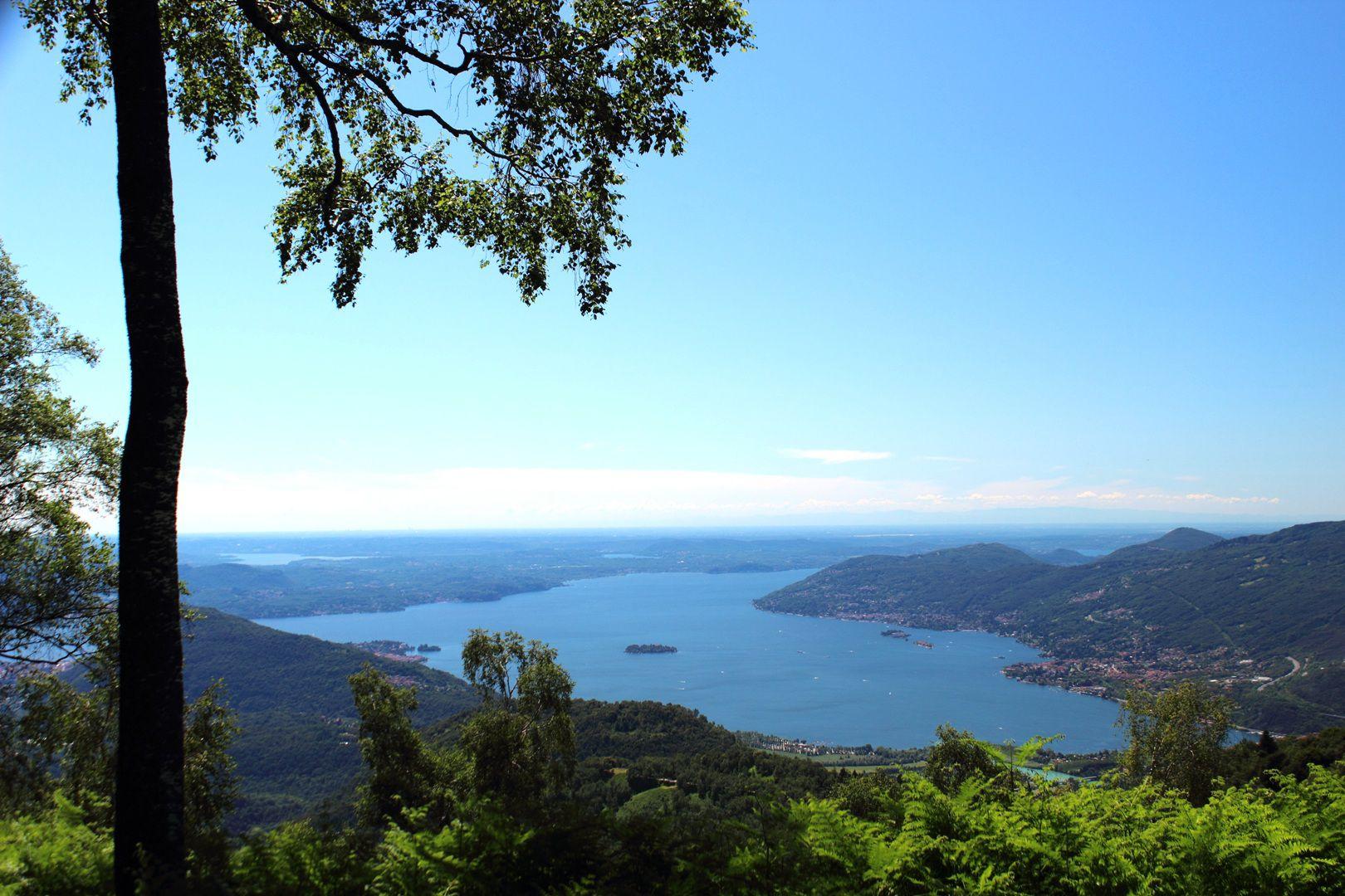 Valdichiana for Lago in vendita