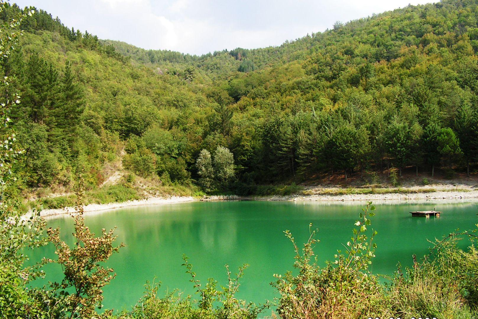laghi e fiumi case appartamenti e ville sull lago in